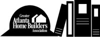 Greater Atlanta Home Builders Association
