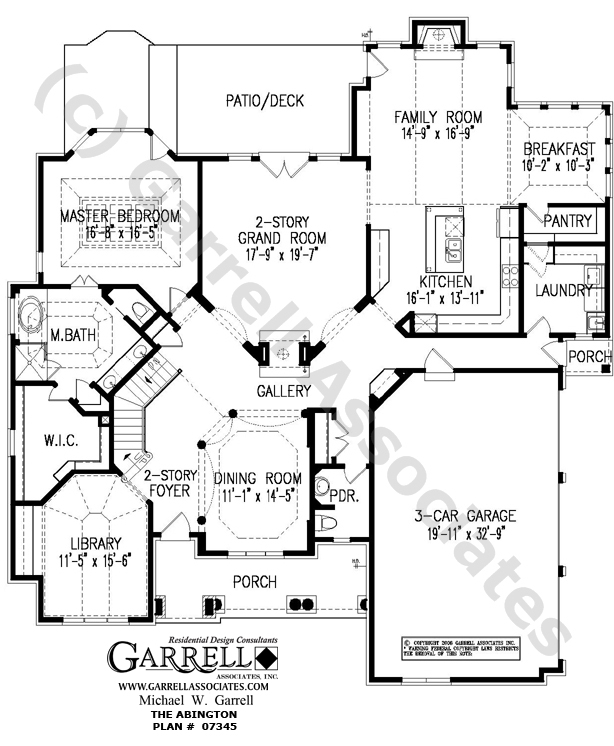 New haven connecticut home plans custom home buidling new for Custom house floor plans