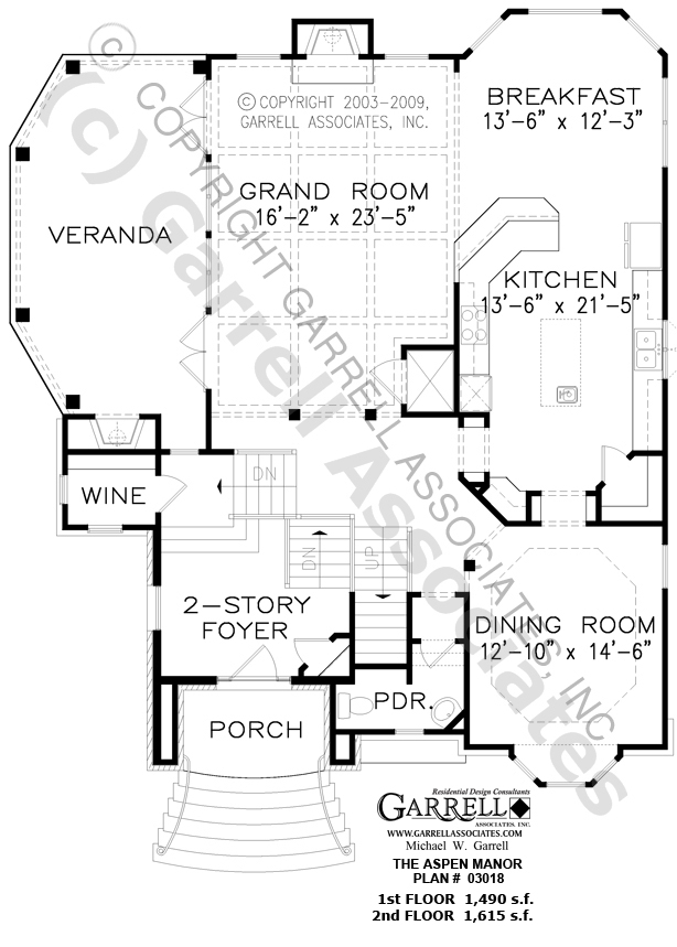 Practical house plans for Practical house plans